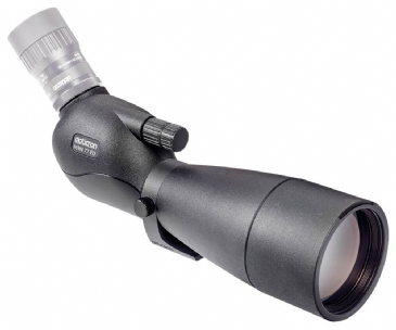 Opticron MM4 77 GA ED/45 Fieldscope